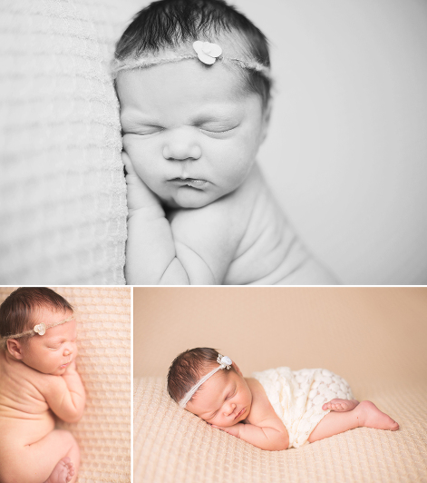 Sweet isabelle 9 days new newborn photographer in kaiserslautern
