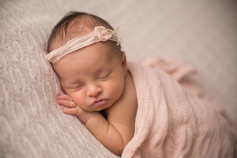 watertown newborn