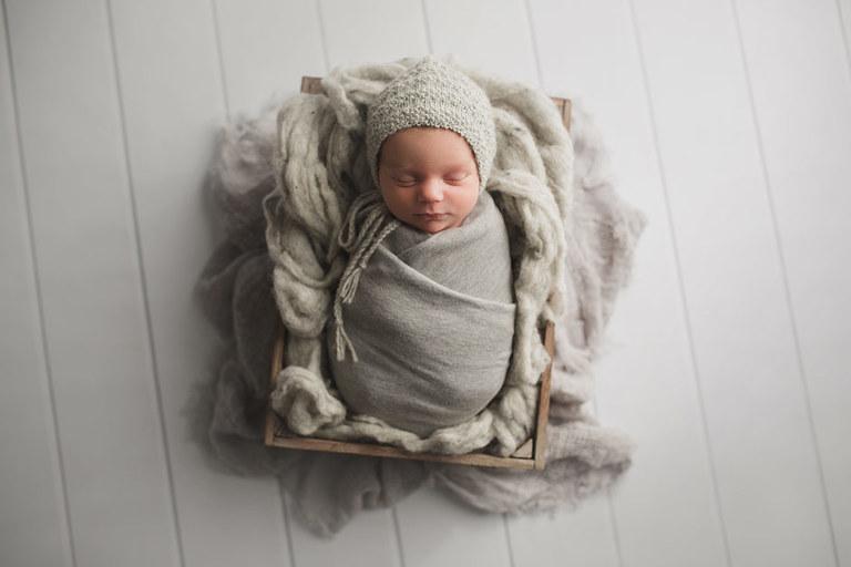fort drum newborn
