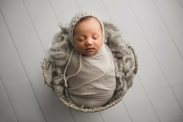 watertown ny newborn