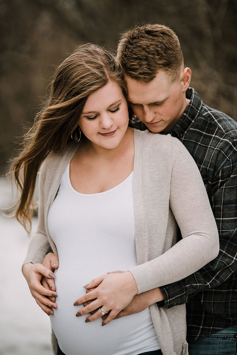 fort drum maternity